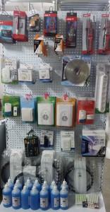 סיטונות-חשמל-כלי-עבודה-1